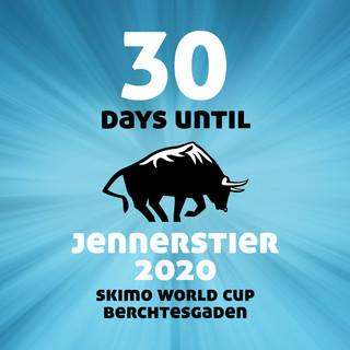 1910-Jennerstier2020-30days
