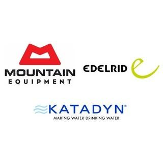 Expedkader Logo