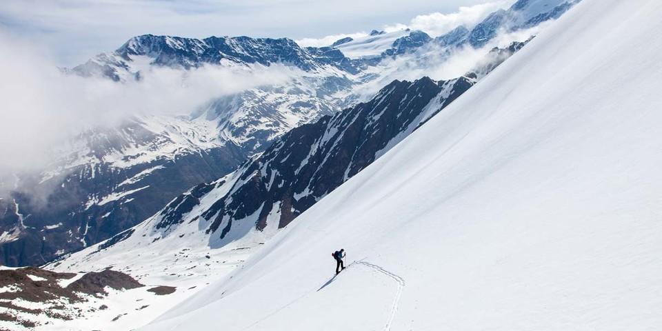 Skitouren-im-Langtauferer-Tal (11)