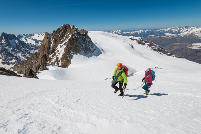 Vaude Klettersteig : Klettersteigset camp günstig kaufen bergsport