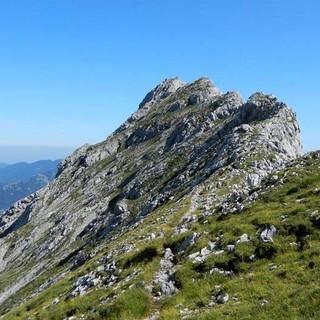 Tourentipps-Ramsau-Schaertenspitze-2