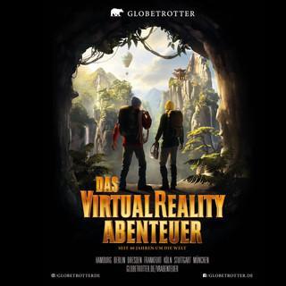Globetrotter-VR-Abenteuer-quadratisch