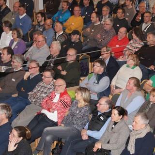 DSC03725 (Hüttenfachsymposium)