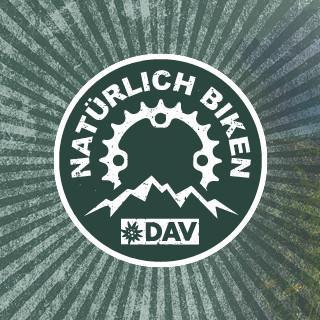 1905-Natuerlich-Biken Kacheln 640x320 3 OL