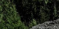 Oetztal-Wanderung-4