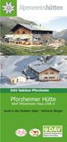 Flyer-Pforzheimer-Hütte 2016 Seite 1