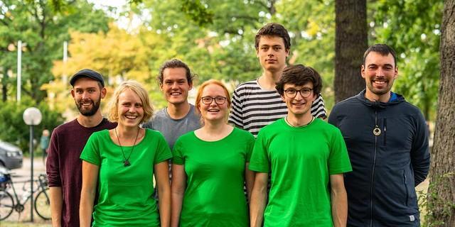 BJLT-2019-neue-Bundesjugendleitung Silvan-Metz-web
