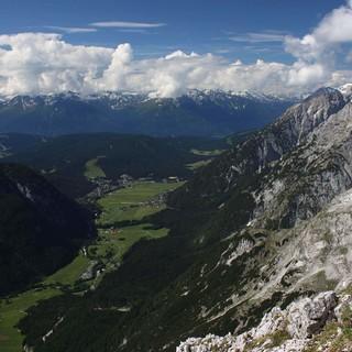 obere-wettersteinspitze-low7