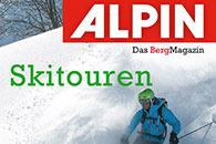 alpin-extra-skitouren-ts