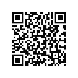 qr-code-panorama-app-appstore