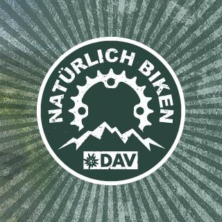 1905-Natuerlich-Biken Kacheln 640x320 2 OL