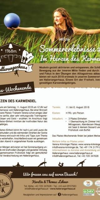 Hallerangerhaus Pilates2018-768x1085