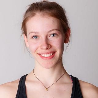 Leonie Lochner - Nachwuchskader - *2000