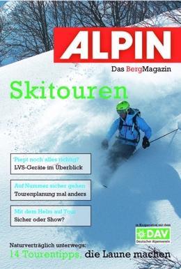 alpin-extra-skitouren-cover