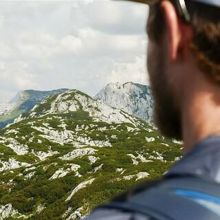 Unterwegs im Toten Gebirge, Foto: ServusTV/Alpine Managment