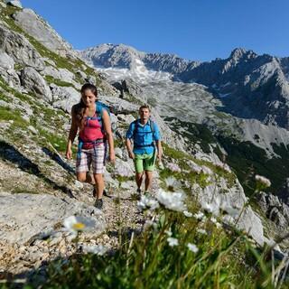 Alpen-Bergsport-Impressionen-Wolfgang-Ehn-26