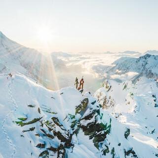 Alpinforum-Österreichisches-Kuratorium-alpine-sicherheit-Mathis Dumas-Teaser