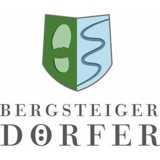 Logo bergsteigerdorf