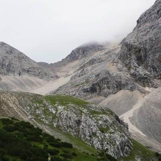 Aufstieg-ins-Schlauchkar-Jonas-Kassner