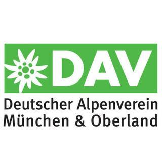 DAV Plus 3