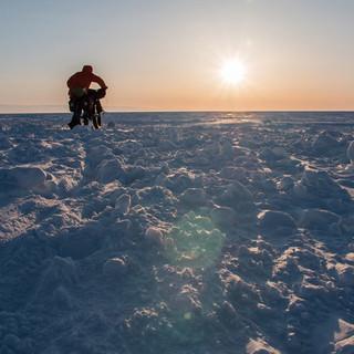 Banff-2018-The-Frozen-Road