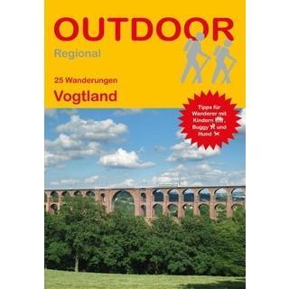 14 Stein Vogtland