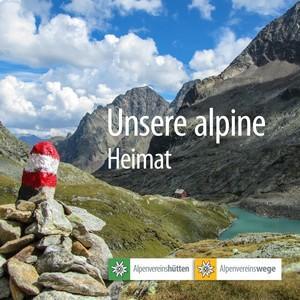 Broschuere-Unsere-alpine-Heimat-Titel