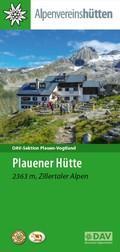 PlauenerHuette