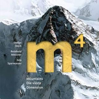 m4-mountains-die-vierte-Dimension-Cover