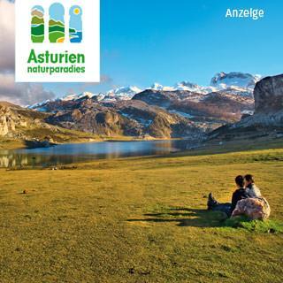 Asturien-Teaser-1x1-2
