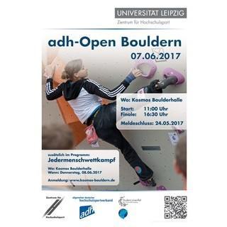 2017-adh-open