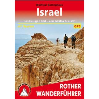 7 Israel