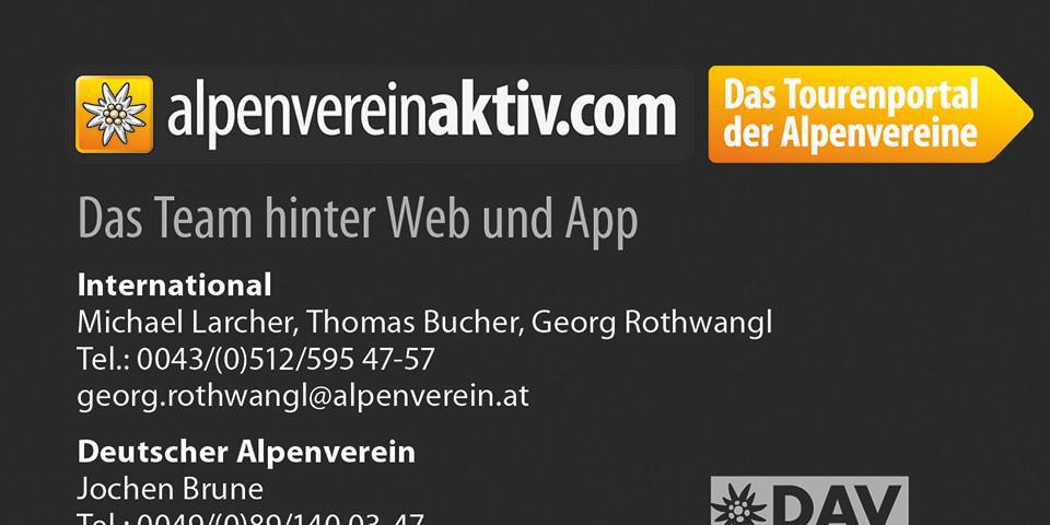 1604-alpenvereinaktiv11