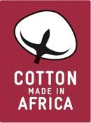 Logo-cotton-africa-web