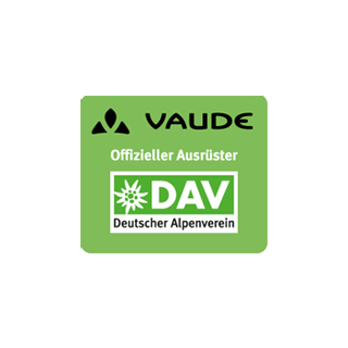 Vaude-Partnerlogo Web