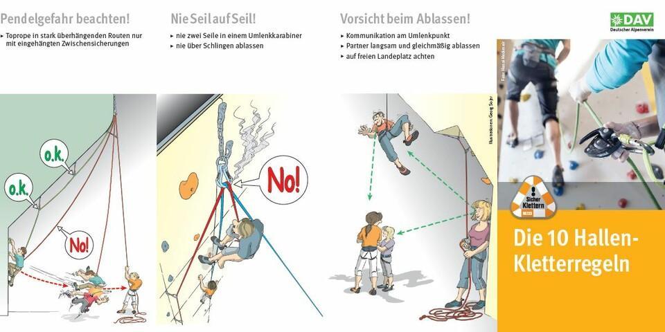 10-Hallen-Kletterregeln-2019-05