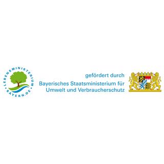 LogoUmweltVerbraucherschutz
