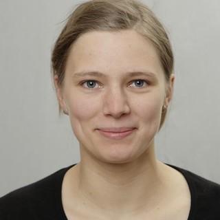 Christina Lehner
