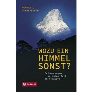 Foto: Tyrolia Verlag