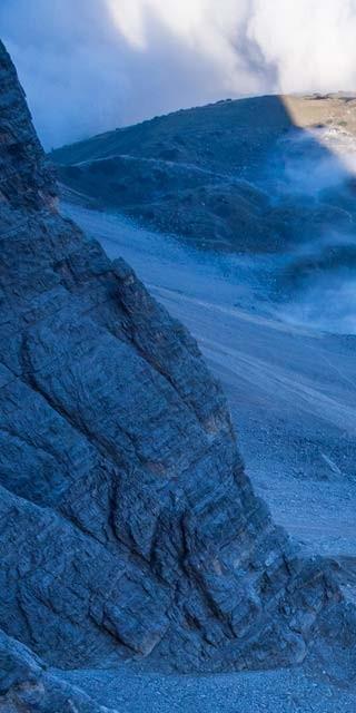 DAV-Expeditionskader-Dolomiten-2016 (16)