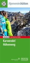 1709-Karwendel-Hoehenweg-Broschuere OL-1