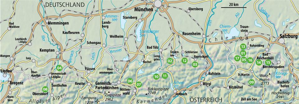 Schutzwald-Karte-2019