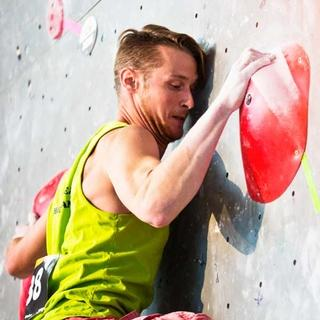 Deutsche-Meisterschaft-Bouldern-2018-DAV-Vertical-Axis (19)