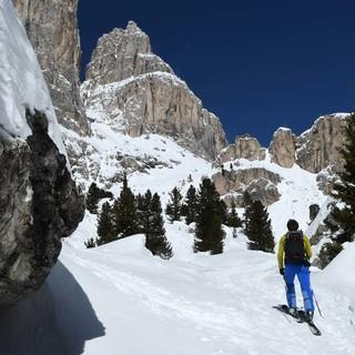 Skitour-Dolomiten-Stefan-Herbke (3)