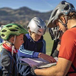 2018 CYR Mountainbike SilvanMetz-075