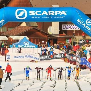 wc albosaggia 2016  20  sprint germany foto willi seebacher lr Kopie