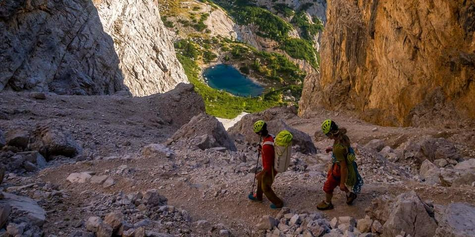 DAV-Expeditionskader-Dolomiten-2016 (8)