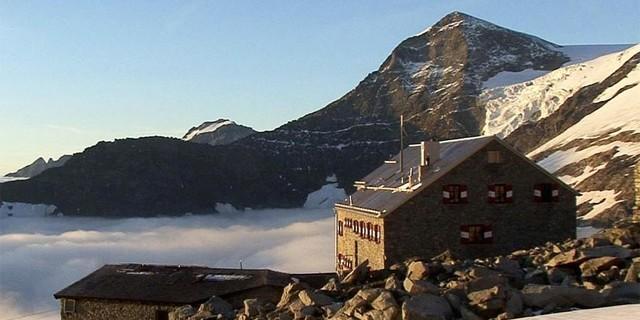 Neue-Prager-Huette-alpenvereinaktiv