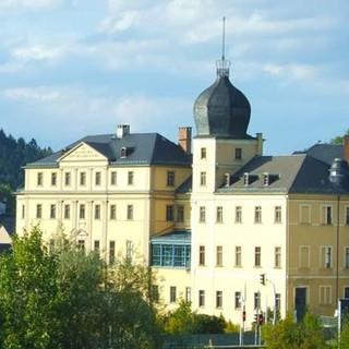 Unteres Schloss Greiz Teaser