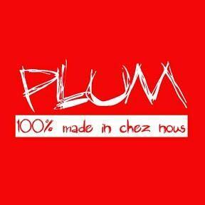 Plum-Logo 320x320-ID89298-f1e8156727851158b5e429b7ae1a916f
